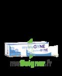MYLEUGYNE 1 %, crème à Saint-Médard-en-Jalles