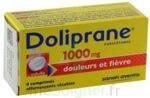 DOLIPRANE 1000 mg, comprimé effervescent sécable à Saint-Médard-en-Jalles