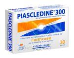 PIASCLEDINE 300 mg, gélule à Saint-Médard-en-Jalles
