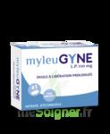 MYLEUGYNE L.P. 150 mg, ovule à libération prolongée à Saint-Médard-en-Jalles
