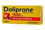 DOLIPRANE 1000 mg, gélule à Saint-Médard-en-Jalles