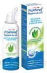 PRORHINEL HYGIENE DU NEZ SOLUTION NATURELLE D'EAU DE MER, spray 100 ml à Saint-Médard-en-Jalles