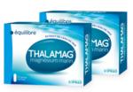 Thalamag Equilibre 2 x 60 gélules à Saint-Médard-en-Jalles