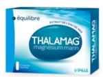 Thalamag Equilibre 60 gélules à Saint-Médard-en-Jalles