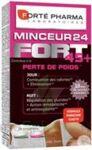 MINCEUR 24 FORT 45 +, bt 28 à Saint-Médard-en-Jalles