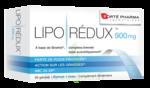 FORTE PHARMA Liporédux 1 mois à Saint-Médard-en-Jalles