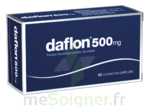 DAFLON 500 mg, comprimé pelliculé à Saint-Médard-en-Jalles