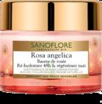 SANOFLORE Rosa angelica :  Baume de rosée à Saint-Médard-en-Jalles