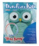 THERA PEARL KIDS POCHE CHAUD-FROID BLUEBERRY à Saint-Médard-en-Jalles