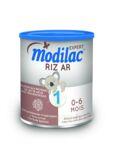 MODILAC EXPERT RIZ AR 1, bt 800 g à Saint-Médard-en-Jalles