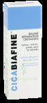 CICABIAFINE BAUME REPARATEUR CREVASSES 50ML à Saint-Médard-en-Jalles