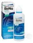 RENU, fl 360 ml à Saint-Médard-en-Jalles