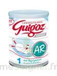 GUIGOZ EXPERT AR 1 Lait pdre B/800g à Saint-Médard-en-Jalles