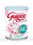 GUIGOZ EXPERT AR 2, bt 800 g à Saint-Médard-en-Jalles