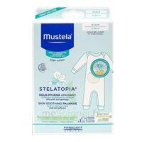 Mustela Stelatopia Sous-pyjama Apaisant 12 - 24 Mois à Saint-Médard-en-Jalles