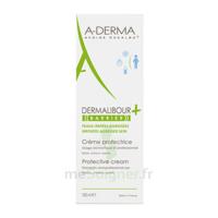 Aderma Dermalibour + Crème Barrière 100ml à Saint-Médard-en-Jalles