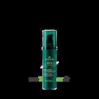 Nuxe Bio Soin Hydratant Teinté Multi-perfecteur - Teinte Claire 50ml à Saint-Médard-en-Jalles
