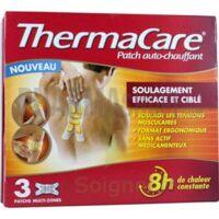 Thermacare, Bt 3 à Saint-Médard-en-Jalles