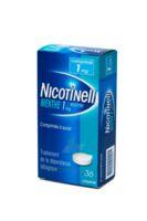 Nicotinell Menthe 1 Mg, Comprimé à Sucer Plq/36 à Saint-Médard-en-Jalles