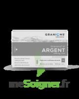 Granions D'argent 0,64 Mg/2 Ml S Buv 30amp/2ml à Saint-Médard-en-Jalles