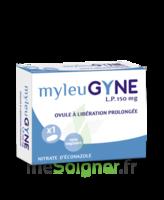 Myleugyne L.p. 150 Mg, Ovule à Libération Prolongée Plq/2 à Saint-Médard-en-Jalles