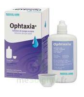 OPHTAXIA, fl 120 ml à Saint-Médard-en-Jalles