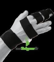 Finger Splint Ezy Wrap, Taille 4 à Saint-Médard-en-Jalles