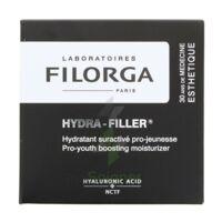 FILORGA HYDRA-FILLER HYDRATANT SURACTIVE PRO-JEUNESSE à Saint-Médard-en-Jalles