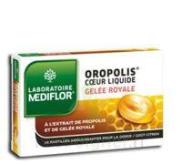 Oropolis Coeur Liquide Gelée Royale à Saint-Médard-en-Jalles