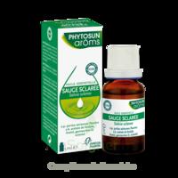 Phytosun Arôms Huiles Essentielles Sauge Sclarée 5 Ml à Saint-Médard-en-Jalles