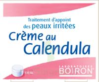 Boiron Crème Au Calendula Crème à Saint-Médard-en-Jalles