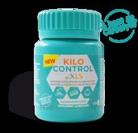 Kilo Control By Xls Médical B/30 à Saint-Médard-en-Jalles