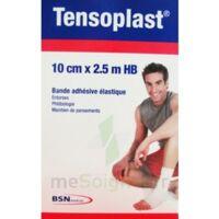 Tensoplast Hb Bande Adhésive élastique 6cmx2,5m à Saint-Médard-en-Jalles