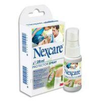 Nexcare Protector Spray, Fl 28 Ml à Saint-Médard-en-Jalles