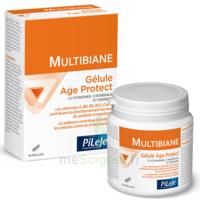 Pileje Multibiane Age Protect 30 Gélules à Saint-Médard-en-Jalles