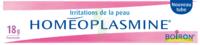 Boiron Homéoplasmine Pommade Petit Modèle à Saint-Médard-en-Jalles