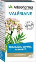 ARKOGELULES VALERIANE, gélule Fl/45 à Saint-Médard-en-Jalles