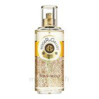 Roger Gallet Bois D'orange Eau Fraîche Parfumée à Saint-Médard-en-Jalles