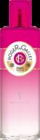 ROGER GALLET Rose Eau Fraîche Parfumée à Saint-Médard-en-Jalles