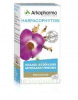 ARKOGELULES HARPAGOPHYTON, 45 gélules à Saint-Médard-en-Jalles