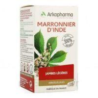 ARKOGELULES MARRONNIER D'INDE, gélule à Saint-Médard-en-Jalles