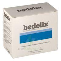BEDELIX, poudre pour suspension buvable en sachet à Saint-Médard-en-Jalles