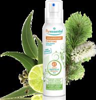 PURESSENTIEL ASSAINISSANT Spray aérien 41 huiles essentielles 200ml à Saint-Médard-en-Jalles