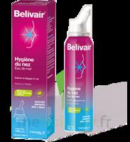 Belivair Solution nasale hygiène 125ml à Saint-Médard-en-Jalles
