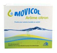Movicol, Poudre Pour Solution Buvable En Sachet à Saint-Médard-en-Jalles