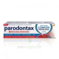 Parodontax Complète Protection Dentifrice 75ml à Saint-Médard-en-Jalles