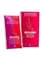 Akileïne Sels De Bain Délassants à Saint-Médard-en-Jalles