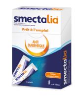 Smectalia 3 G Suspension Buvable En Sachet 12sach/10g à Saint-Médard-en-Jalles