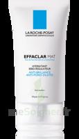 Effaclar Mat Crème Hydratante Matifiante 40ml à Saint-Médard-en-Jalles