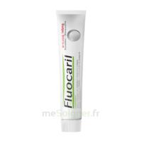Fluocaril Bi-fluoré 145 Mg Pâte Dentifrice Blancheur 75ml à Saint-Médard-en-Jalles